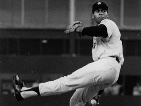 18 don wilson - best pitcher game scores all-time