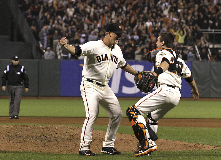2 matt cain perfect game - best pitcher game scores all-time