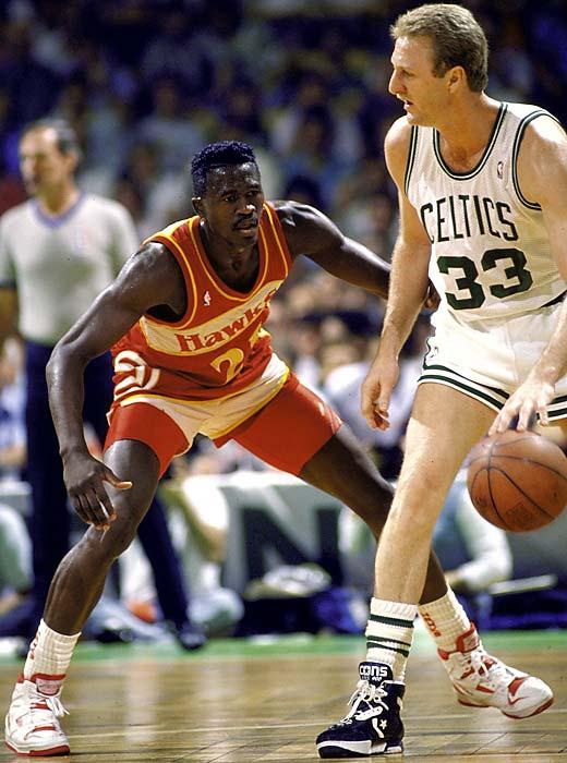 3 1988 eastern conference semifinals bird wilkins celtics hawks