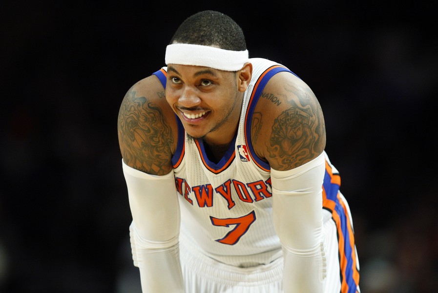 4-carmello-anthony-athletes-busted-for-weed-pot