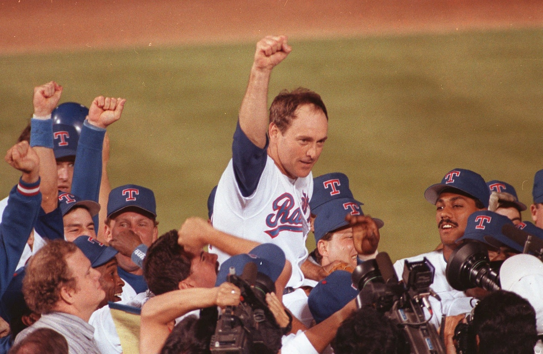 4-nolan-ryan-1991-no-hitter-best-pitcher-game-scores-all-time