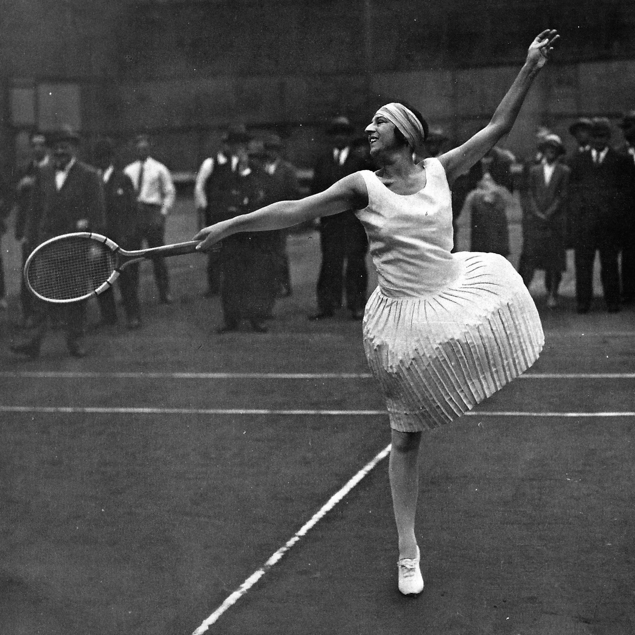 The 12 Greatest Wimbledon La s Champions of All Time