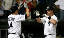 Stat Line of the Night — 6/10/2013 — Adam Dunn