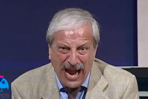crudeli reacts to balotelli goal italy mexico confederations cup