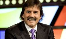 "NESN's Dennis Eckersley Asks, ""Are We Gonna Recap This Sh*t or What?"" (Video)"