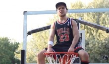 "Froggy Fresh and Money Maker Mike's ""Dunked On"" Is the Best Basketball-Inspired Music Video Ever"
