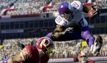 Here's an In-Depth Look at 'Madden NFL 25′ (Videos)