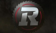 "The New Ottawa CFL Franchise Has Been Officially Named the ""RedBlacks""…Really (Video)"