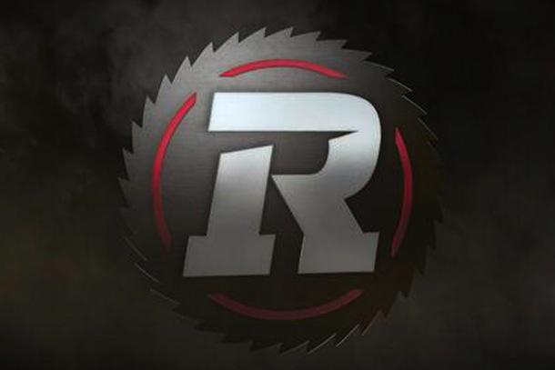 ottawa redblacks logo