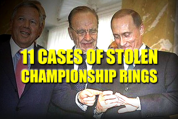stolen championship rings