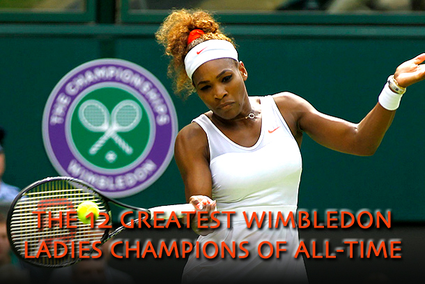womens singles grand slam winners List of grand slam girls' singles champions list of girls' singles junior grand slam tournaments tennis champions many of these junior champions went onto become.