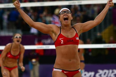 Information On Famous Volley Ball Teams In The Us 32