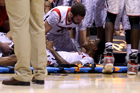 11-kevin-ware-biggest-sports-stories-2013-so-far
