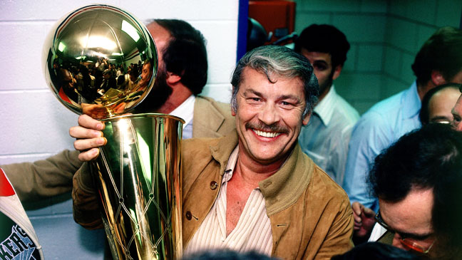 12-jerry-buss-biggest-sports-stories-2013-so-far