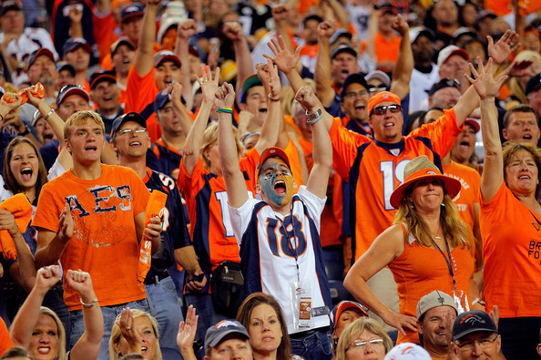 5 broncos fan in manning jersey - top selling nfl jerseys