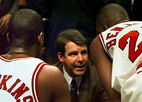 5 tim floyd bulls - college basketball coaches who failed in nba