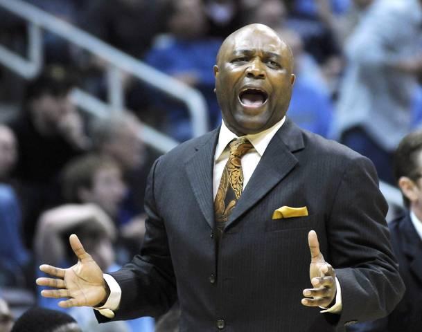 6-leonard-hamilton-wizards-college-basketball-coaches-who-failed-in-nba