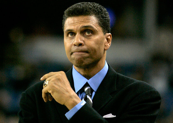 8 reggie theus kings - college basketball coaches who failed in nba