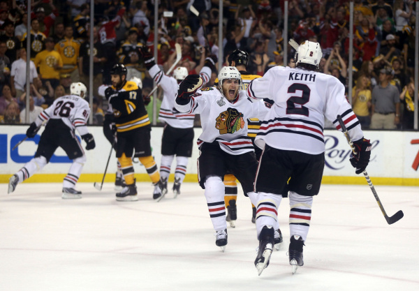 9-blackhawks-celebrate-game-6-biggest-sports-stories-2013-so-far