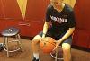 http://www.totalprosports.com/wp-content/uploads/2013/07/UVA-Freshman-Guard-Tiffany-Suarez-11-389x400.png