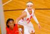http://www.totalprosports.com/wp-content/uploads/2013/07/UVA-Freshman-Guard-Tiffany-Suarez-14-417x400.png