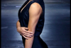 http://www.totalprosports.com/wp-content/uploads/2013/07/UVA-Freshman-Guard-Tiffany-Suarez-15-286x400.png