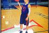 http://www.totalprosports.com/wp-content/uploads/2013/07/UVA-Freshman-Guard-Tiffany-Suarez-4-394x400.png