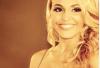 http://www.totalprosports.com/wp-content/uploads/2013/07/UVA-Freshman-Guard-Tiffany-Suarez-5-400x400.png