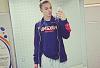 http://www.totalprosports.com/wp-content/uploads/2013/07/UVA-Freshman-Guard-Tiffany-Suarez-6-396x400.png