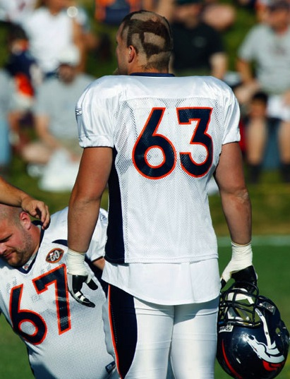 blake-schlueter-broncos-2009-nfl-training-camp-hazing-hairdos