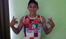 Brazilian Soccer Referee Stabs Player to Death, Gets Dismembered and Beheaded by Player's Family and Friends