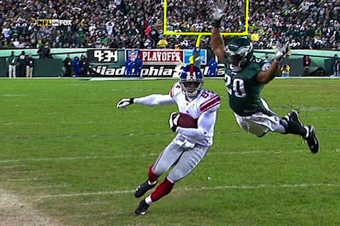 brian dawkins - nfl sign and retire