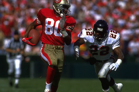 jerry-rice-nfl-sign-and-retire