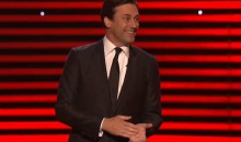 Watch Jon Hamm Nail His Opening Monologue at the 20th Annual ESPY Awards on Wednesday Night (Video)