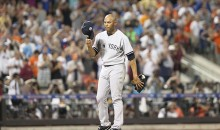 Stat Line of the Night — 7/16/2013 — Mariano Rivera