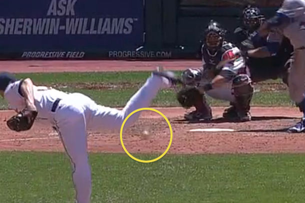 rajai davis swing closeup