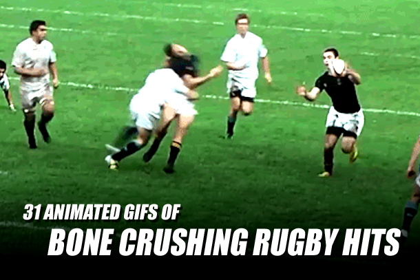 rugby hit tackle gifs