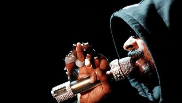 seven motivational hip hop songs