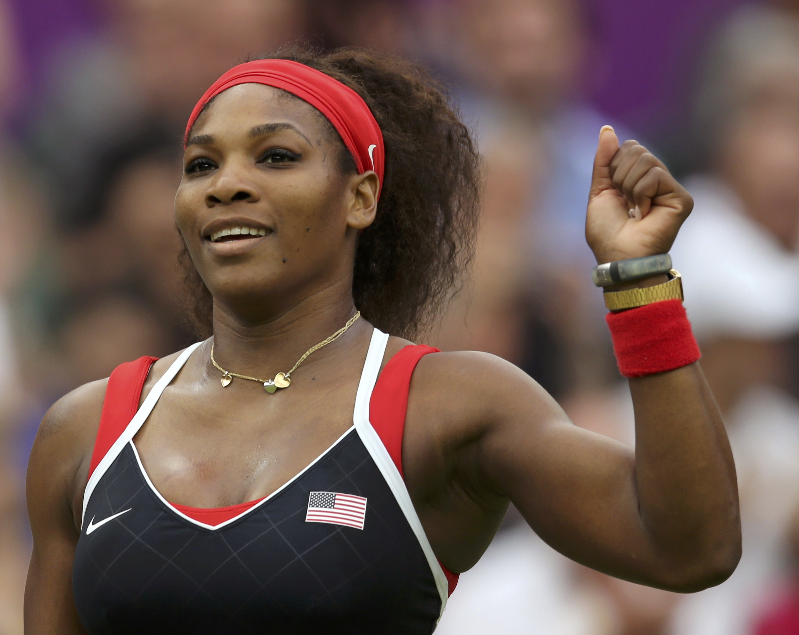 2-serena-williams-top-paid-female-athletes-2013