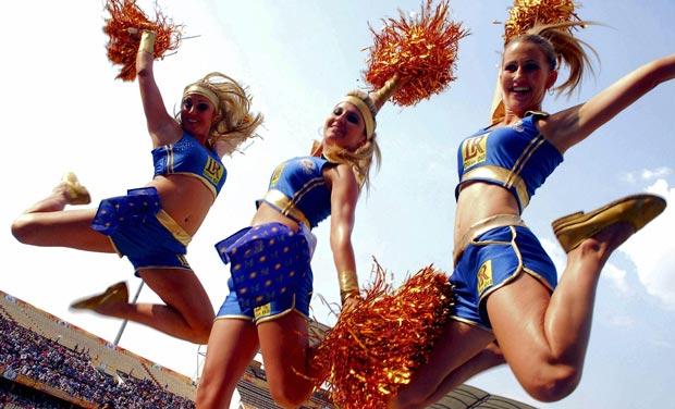 3 mumbai indians cheerleaders 2