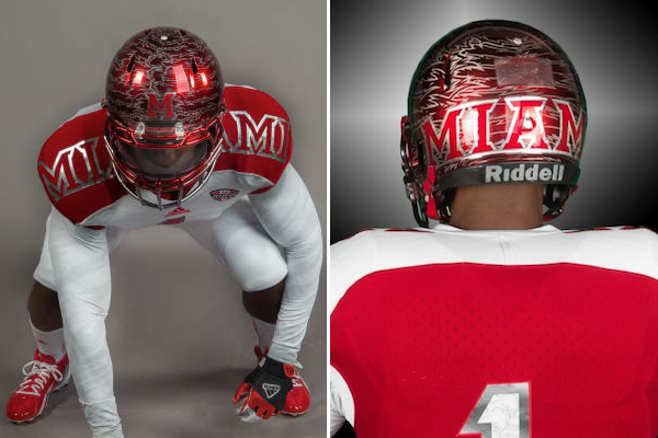 4-new-miami-ohio-football-helmets-2013-c