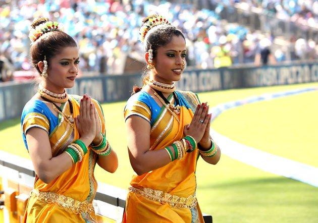5 pune warriors india cheerleaders 2