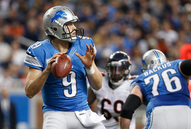 5 detroit lions least valuable nfl franchises