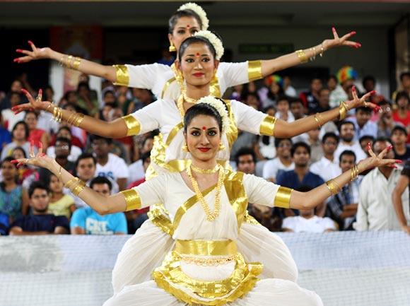 5 pune warriors india cheerleaders 3