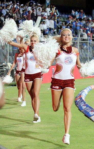 6 delhi daredevils cheerleaders 2