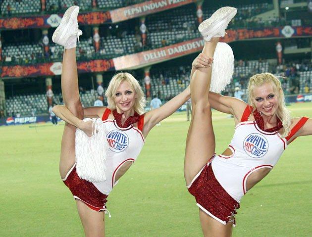 6 delhi daredevils cheerleaders 3
