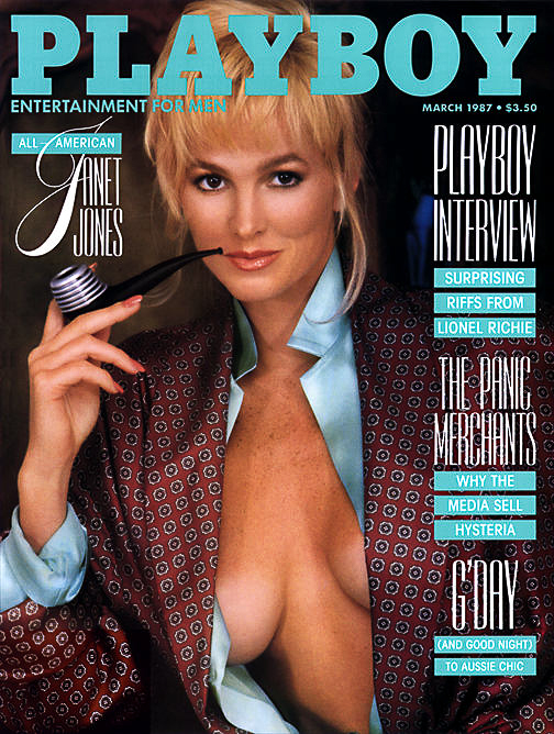 6-janet-jones-playboy