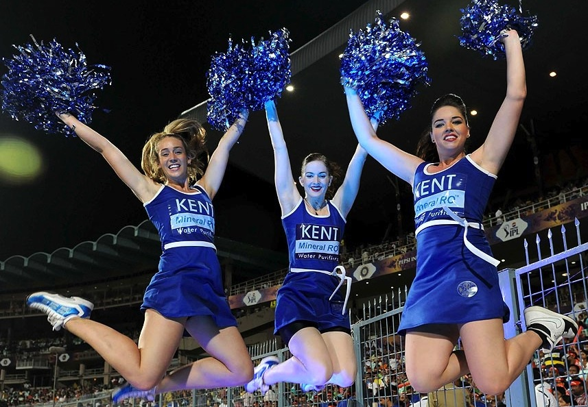 7 rajasthan royals cheerleaders 3
