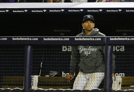 a-rod benched during playoffs - alex rodriguez embarrassing momentsa-rod benched during playoffs - alex rodriguez embarrassing moments