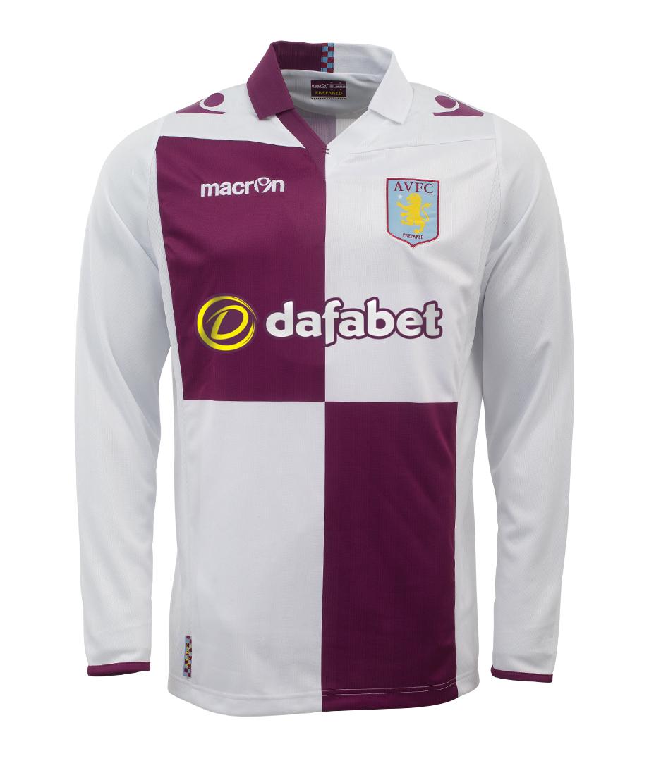 aston-villa-away-new-english-premier-league-jerseys-2013